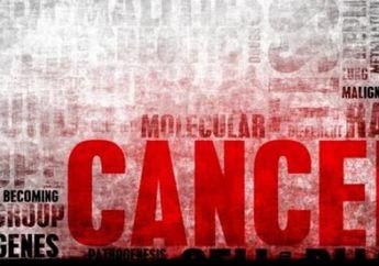 Waspada! Kanker Jenis Ini Paling Sering di Derita Masyarakat