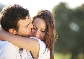 11 Kebiasaan Sederhana Ini Bisa Mempercepat Kehamilan