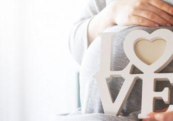 Moms Beginilah Tanda-Tanda Awal Kehamilan Sebelum Telat Menstruasi