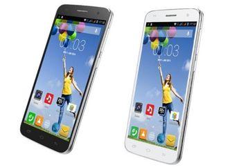 4 Tipe Handphone Harga Rp 700 Ribuan dengan Kualitas Kamera Bagus
