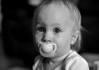Bisakah Bayi Merasakan Stres?