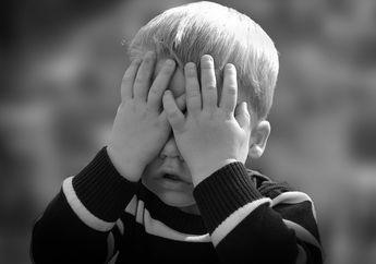 Cara Mengatasi Anak yang Memainkan Alat Kelamin, Awas Jadi Kebiasaan