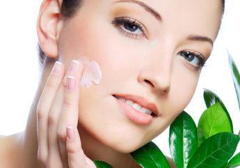 Mitos Skincare Ini Ternyata Tak Melulu Benar, Yakin Masih Percaya?