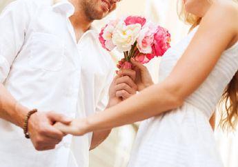 Sulit Percaya Kepada Suami? Coba Lakukan 5 Hal Sederhana Ini Yuk, Moms