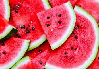 Mudah! 5 Makanan Alami Untuk Mencegah Penyakit Jantung dan Kanker Hati