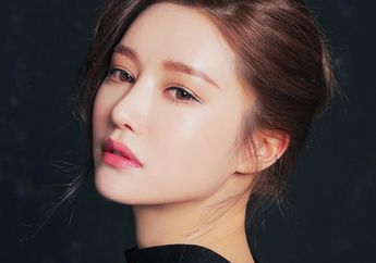 Mau Wajah Glowing Ala Korea Secara Instan? Lakukan 4 Proses Mudah Ini