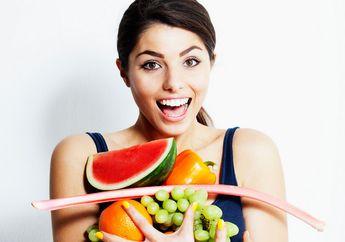 Antara Diet Vegan, Mediterania, dan Keto, Mana yang Terbaik Untuk Jantung?