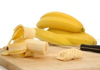 Diet Pisang Pagi Hari Ala Perempuan Jepang Bisa Turunkan Berat 16 Kg!