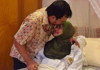 Siti Nurhaliza Jalani Operasi Sesar, Begini Atasi Nyeri Usai Sesar