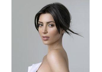 Ingin Kulit Kencang Ala Kim Kardashian? Lakukan Metode Facial 'Vampir'