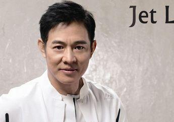 Cantik & Berbakat, Inilah Sosok Kedua Putri Aktor Legendaris Jet Li