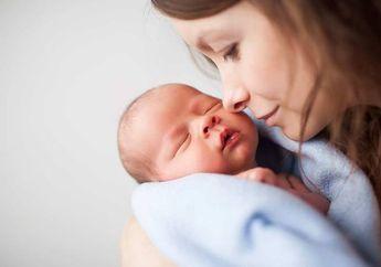 Dibedah Sesar, Dokter Tak Temukan Bayi dalam Perut Perempuan Ini!