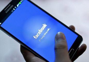 Ingin Main Facebook Tapi Kuota Internet Tetap Awet? Gini Caranya!
