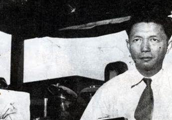 John Lie, Tentara Sekaligus Penyelundup Senjata yang Sering Kelabui Patroli Kapal Perang Belanda
