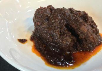 Ini Dia 5 Makanan Nasional Indonesia Menurut Kementerian Pariwisata