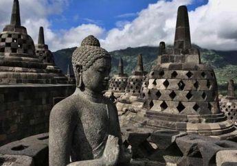 6 Tempat Wisata Murah di Jawa Tengah dengan Tarif di Bawah 100 Ribu untuk Destinasi Liburan Akhir Tahun, Taman Kelinci hingga Cimory Dairyland