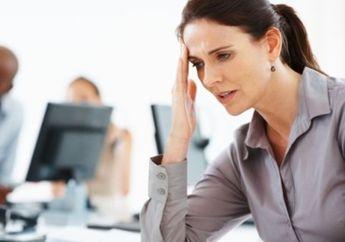 5 Tanda Kamu Dimanfaatkan Rekan Kerja di Kantor, Perlu Waspada nih!