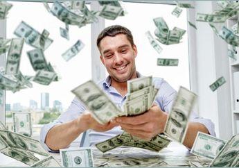 Tanggal Tua Butuh Uang? Tenang, Ini 4 Tips Mudah Mendapat Tambahan Uang Secara Cepat!