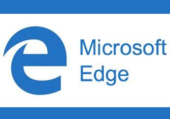 Microsoft Tambahkan Fitur Baru, Baik Untuk Perangkat Andorid dan iOS