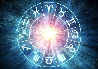 Perlu Hati-hati, 4 Zodiak Ini Paling Mudah Dibohongi dan Ditipu!