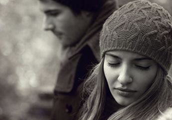 5 Tanda Kamu Bakalan Segera Putus dari Pasangan, Ada yang Kamu Alami?