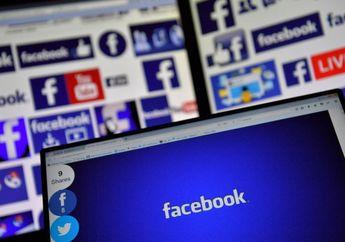 Facebook Akan Ditutup Pada 24 April, Hoaks Ngga nih?