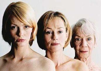 Catat! Penuaan Bukan Karena Produksi Sel Berkurang, Ini yang Terjadi Sebenarnya!