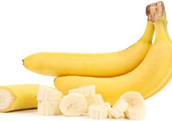 Anak Anda Sedang Diare? 5 Buah Ini Selain Sumber Vitamin Juga Bisa Sembuhkan Diare lho!