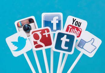 Kembangkan Karier dengan Media Sosial, Gimana ya Caranya?