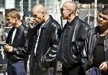 Mafia Amerika Tak lagi Menyeramkan, Inilah Lima Gangster Terbesar di Dunia Saat Ini