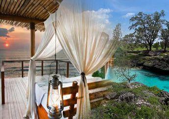 Lihat Keindahan Pulau Sumba Bisa Bikin Kamu Ingin ke Sana, Destinasi Favorit dalam Negeri Banget nih!