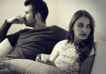 5 Zodiak yang Dianggap Sebagai Pasangan Bercinta yang Buruk, Siapa Aja nih?