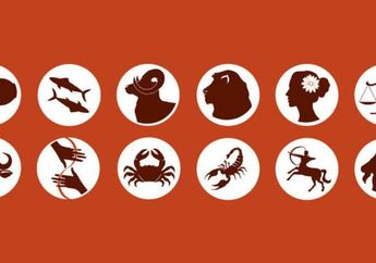 Tak Disangka, 6 Zodiak Ini Diam-diam Membenci Semua Orang! Kamu Termasuk?