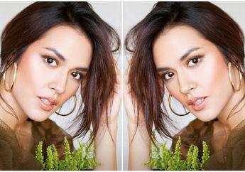 Jadi Sorotan, Intip Penampilan Stunning Raisa dalam Balutan Dress Tule, Netizen : Tercantik!