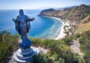 18 Fakta Timor Leste yang Jarang Diketahui Orang, Salah Satunya Merdeka Dua Kali!