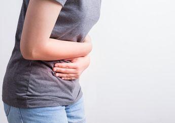 3 Gaya Hidup Penyebab Perempuan Telat Datang Bulan Karena Amenorrhea, Nomor 2 Tak Disangka