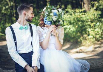 Apakah Kamu Benar-benar Sudah Siap untuk Menikah? Cek Kesiapanmu di Sini