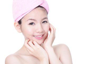 Miliki Wajah Glowing dan 15 Tahun Lebih Muda, Ternyata Ini 10 Rahasia Wanita Korea!