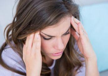 Hati-hati dengan Anemia!  7 Gejala Ini Jarang Disadari Lho