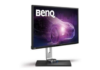 BenQ BL3201PT: Ditujukan untuk Desainer