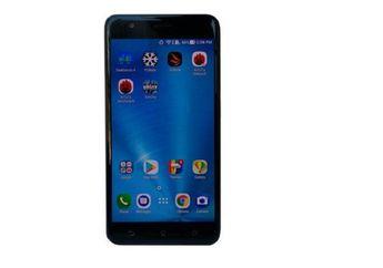 Asus Zenfone Zoom S: Kemampuan Kamera dengan Zoom Optical dan Digital