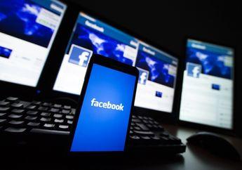 """Begini Cara Gunakan Fitur Petisi Online """"Community Action"""" di Facebook"""