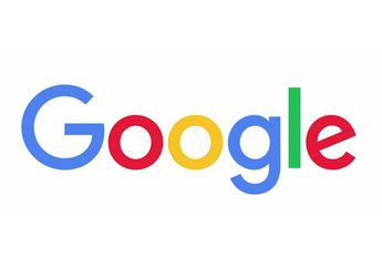 Bukan Google, 3 Negara Ini Gunakan Situs Lain Sebagai Mesin Pencarian Informasi