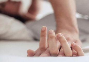 7 Trik untuk Mendapatkan Kenikmatan Bercinta