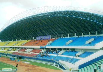 Jakabaring Nama Stadion di Palembang Tempat Digelarnya Asian Games yang Sering Salah Diartikan, Kok Bisa?