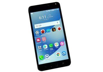 Asus ZenFone 4 Max Pro (ZC554KL): Kamera Lebar dan Baterai Besar