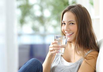 Mudah dan Sehat, Ternyata 5 Kebiasaan Ini Bikin Umur Panjang!