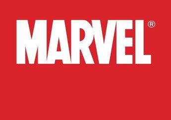"""4 Hero """"Avengers: Infinity War"""" ini Punya Musuh di Keluarganya Sendiri"""