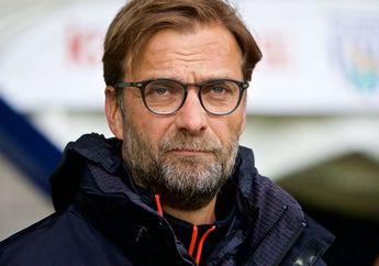Jurgen Klopp Minta Liverpool Siapkan 1,1 Triliun Buat Boyong Bintang Real Madrid