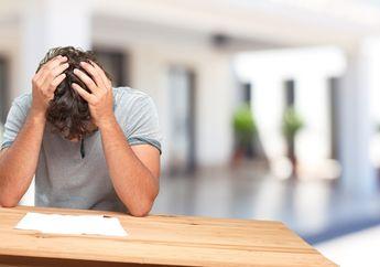 Anti Galau! Ini 5 Cara Mudah untuk Hilangkan Rasa Sedih Berlebihan